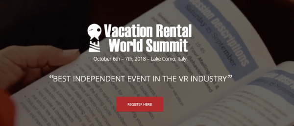 vacation-rental-events-2018