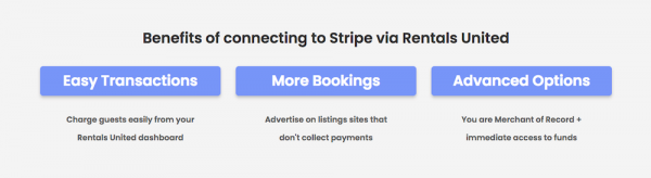 vacation-rental-payment-processor