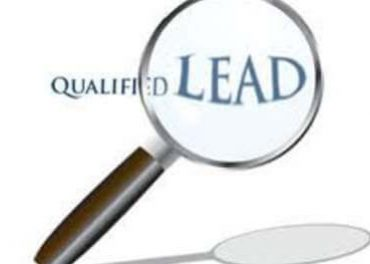 pay per lead featured