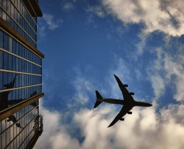 attract business travelers