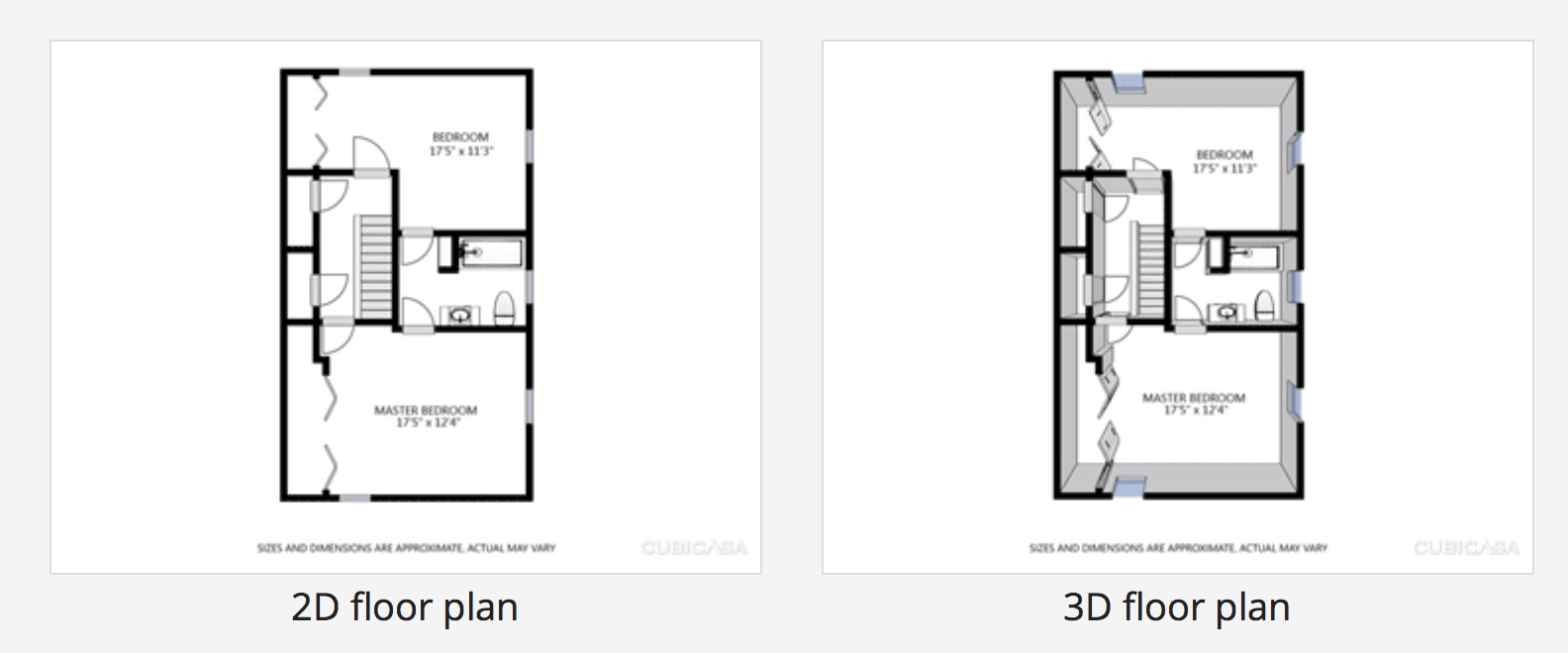 Plan details furthermore Hgtv Dream Home 2007 Floor Plans Pictures further 3 Bedroom Apartment To Rent In Fordwych Road West H stead London NW2 WHP131277 in addition 795 Million Penthouse At 432 Park Ave 2014 4 together with 10610. on luxurious one bedroom apartment floor plan