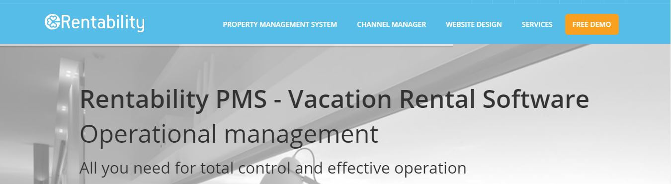 3 Must-Have Tools For Vacation Rental Professonals
