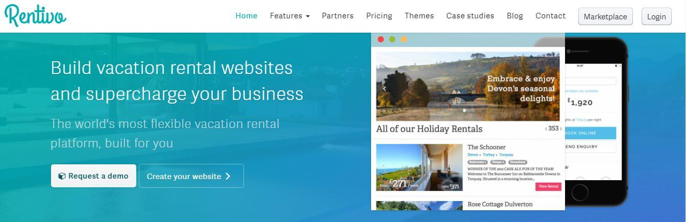 do you know other crowd funding vacation rentals comment below
