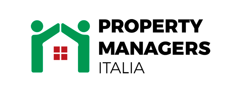Property Managers Italia