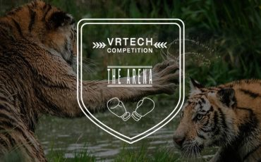 Vrtech_startup_competition_2018