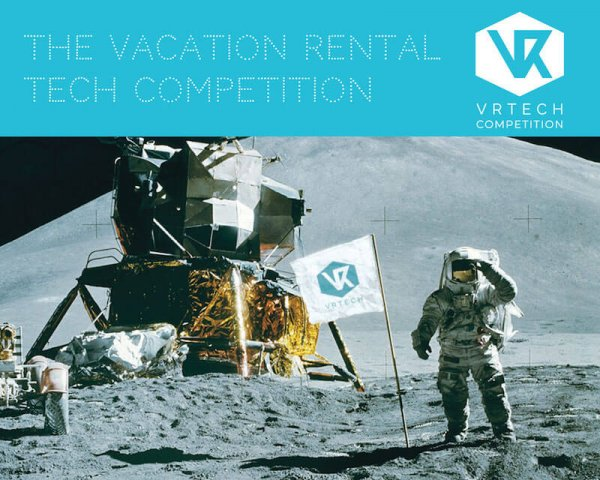 VrTech-Startup-Competition