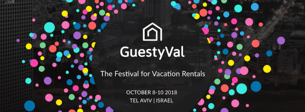 vacation-rental-events