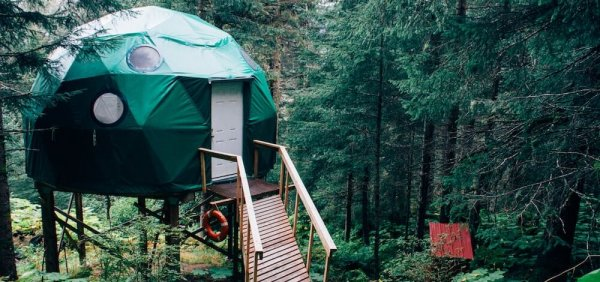 advertise-on-glamping-hub