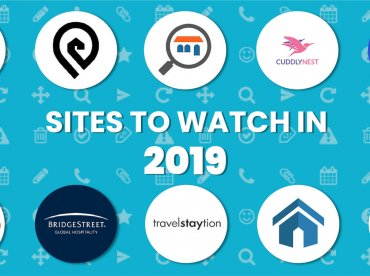 vacation-rental-sites-2019