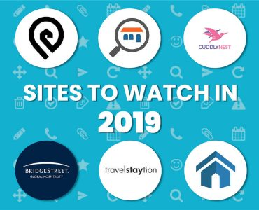 vacation-rental-sites-2019 (1)