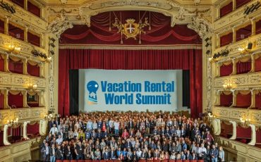 vacation-rental-world-summit