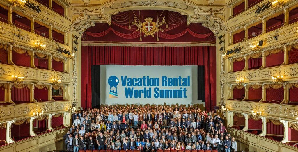 Image result for Antonio Bortolotti vacation rental