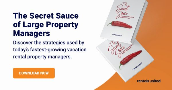 The-Secret-Sauce-of-Large-Vacation-Rental-Property-Managers-Ebook-Banner-01