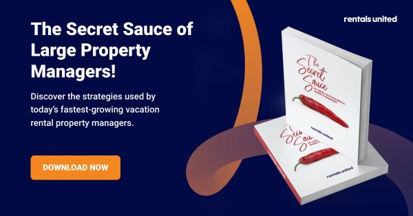 The-Secret-Sauce-of-Large-Vacation-Rental-Property-Managers-Ebook-Banner-02
