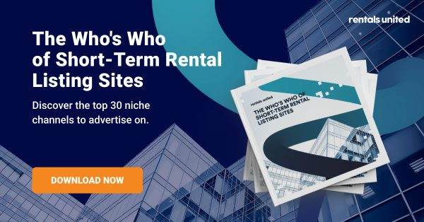 Top-30-niche-vacation-rental-websites-ebook