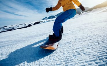 sports-tourism-and-vacation-rentals-how-to-attract-sports-enthusiasts