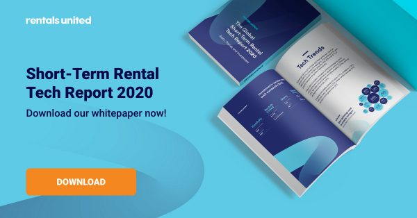 Short-Term-Rental-Tech-Report-2020-Whitepaper