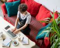how-to-attract-digital-nomads-to-your-vacation-rentals