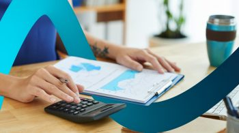 Dynamic pricing tools for post-crisis recovery