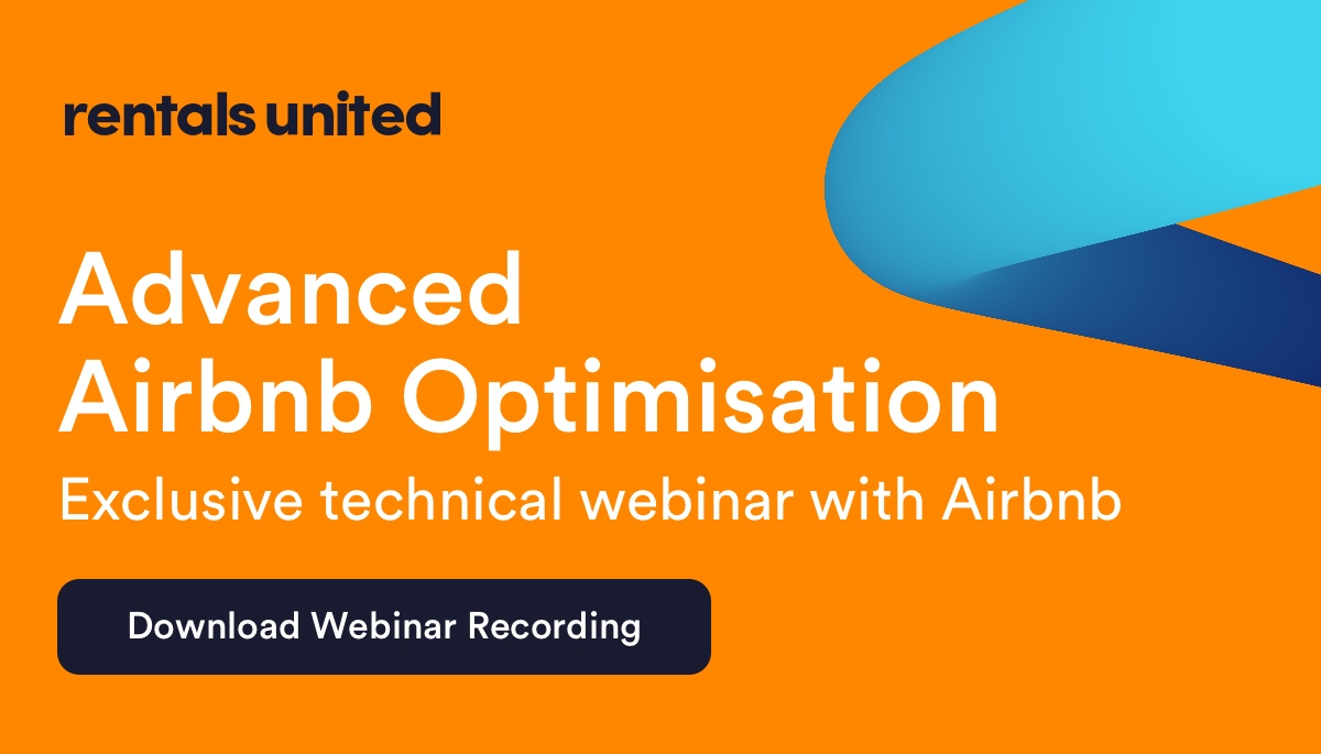 Advanced-Airbnb-optimisation-webinar-download-banner
