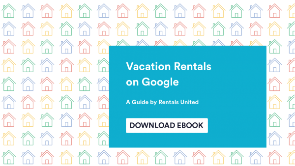 vacation-rentals-google-travel-search-results
