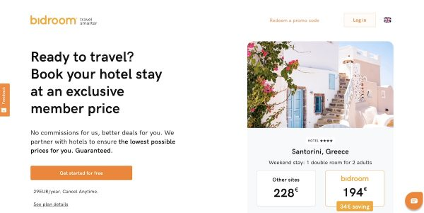 Vacation rental listing sites coming soon to Rentals United - Bidroom