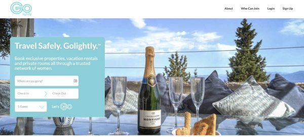 Vacation rental listing sites coming soon to Rentals United - GoLightly