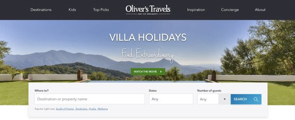 Vacation rental listing sites coming soon to Rentals United - Oliver's Travels