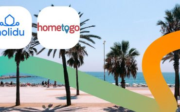 vacation rental metasearch engines holidu and hometogo