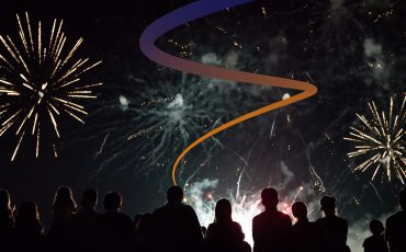 squiggle-pic_fireworks