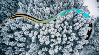 squiggle-pic_winter