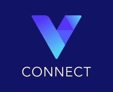 Vrtech connect online networking event