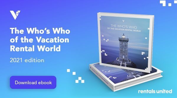 Whos-who-download-banner