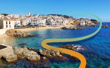 spain travel recovery
