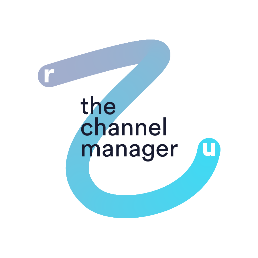 /site/assets/files/1080/the-channel-manager_logo_3x.png