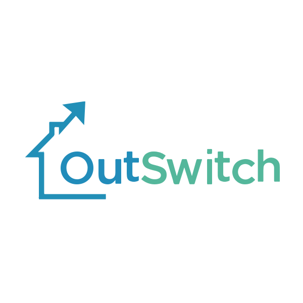 OutSwitch Yield Management Software