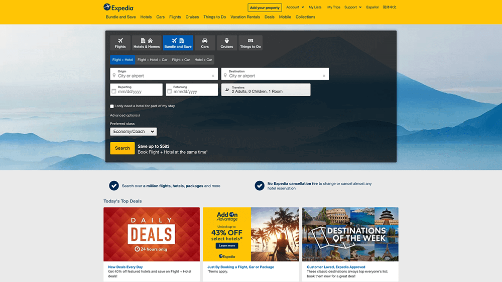 32bc35348e493 Manage Holiday Rentals Automatically | Expedia Channel Manager