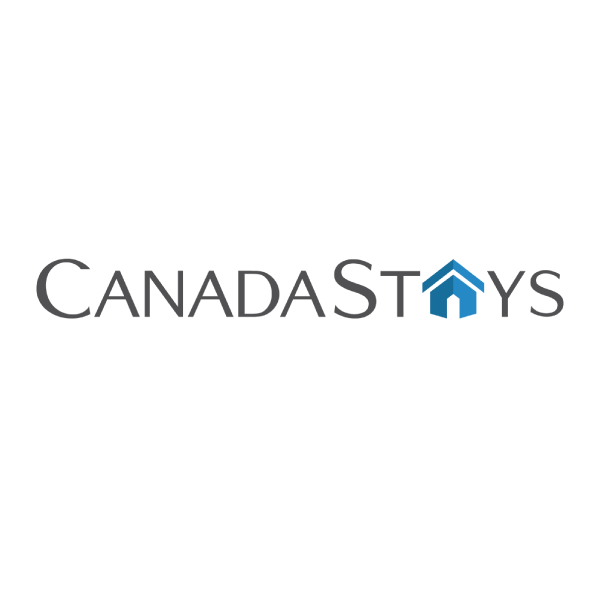 /site/assets/files/1262/canadastays-logo.png