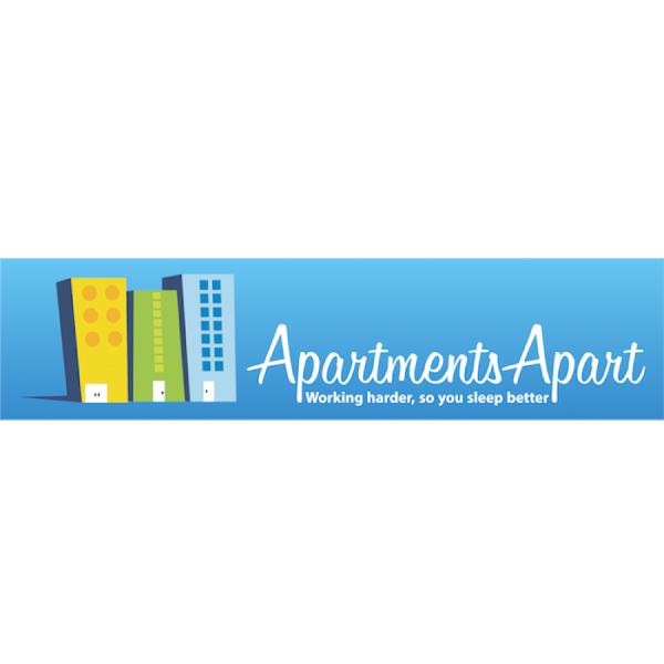 /site/assets/files/1273/logo-apartmentsapart.png