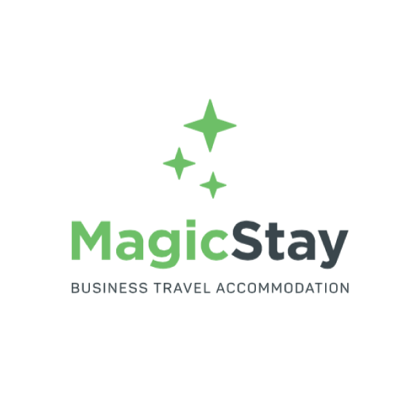/site/assets/files/1389/magicstay-logo.png