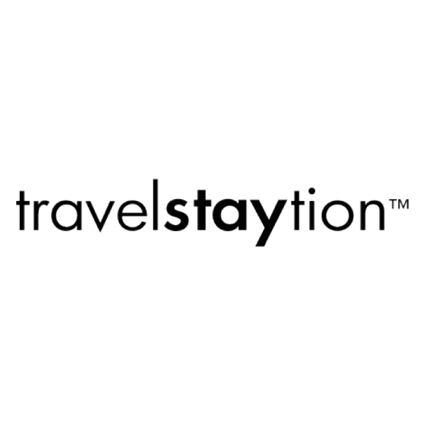 /site/assets/files/1404/travelstaytion-logo.png