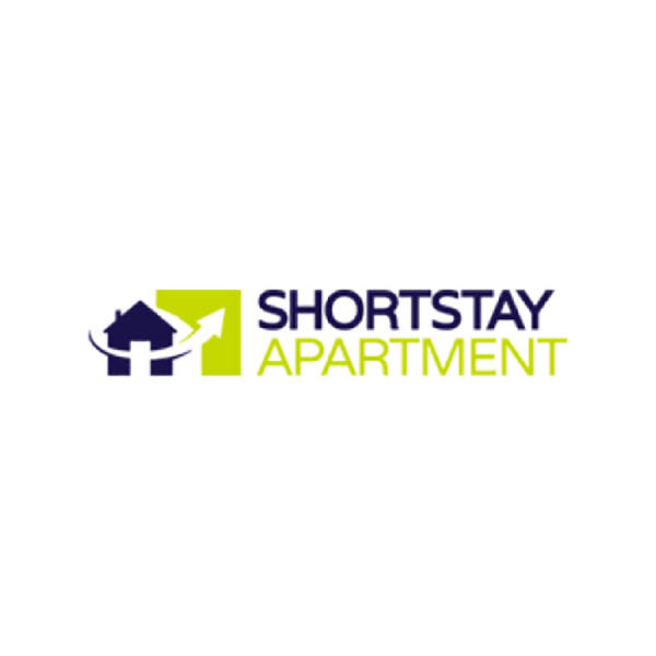 ShortStay Apartment
