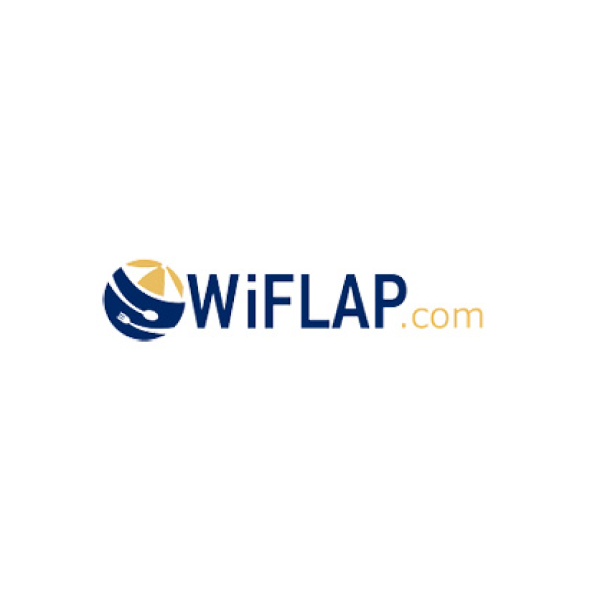 /site/assets/files/1444/wiflap-logo.png