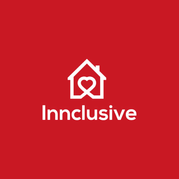 Innclusive