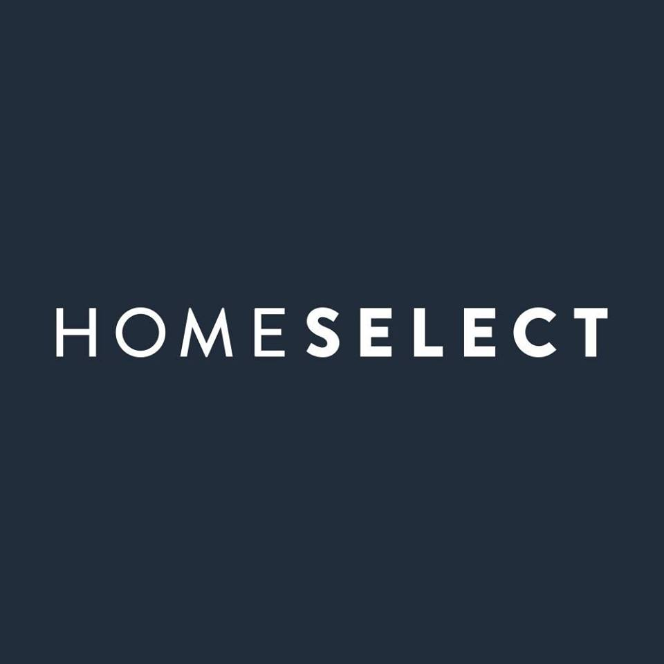 HomeSelect & Rentals United