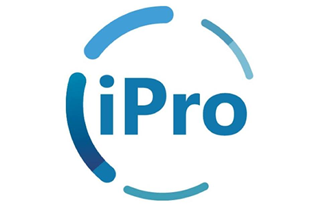 iPro Software