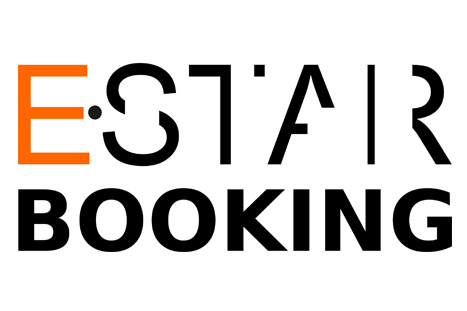 EstarBooking
