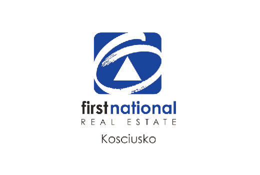 Kosciusko First National