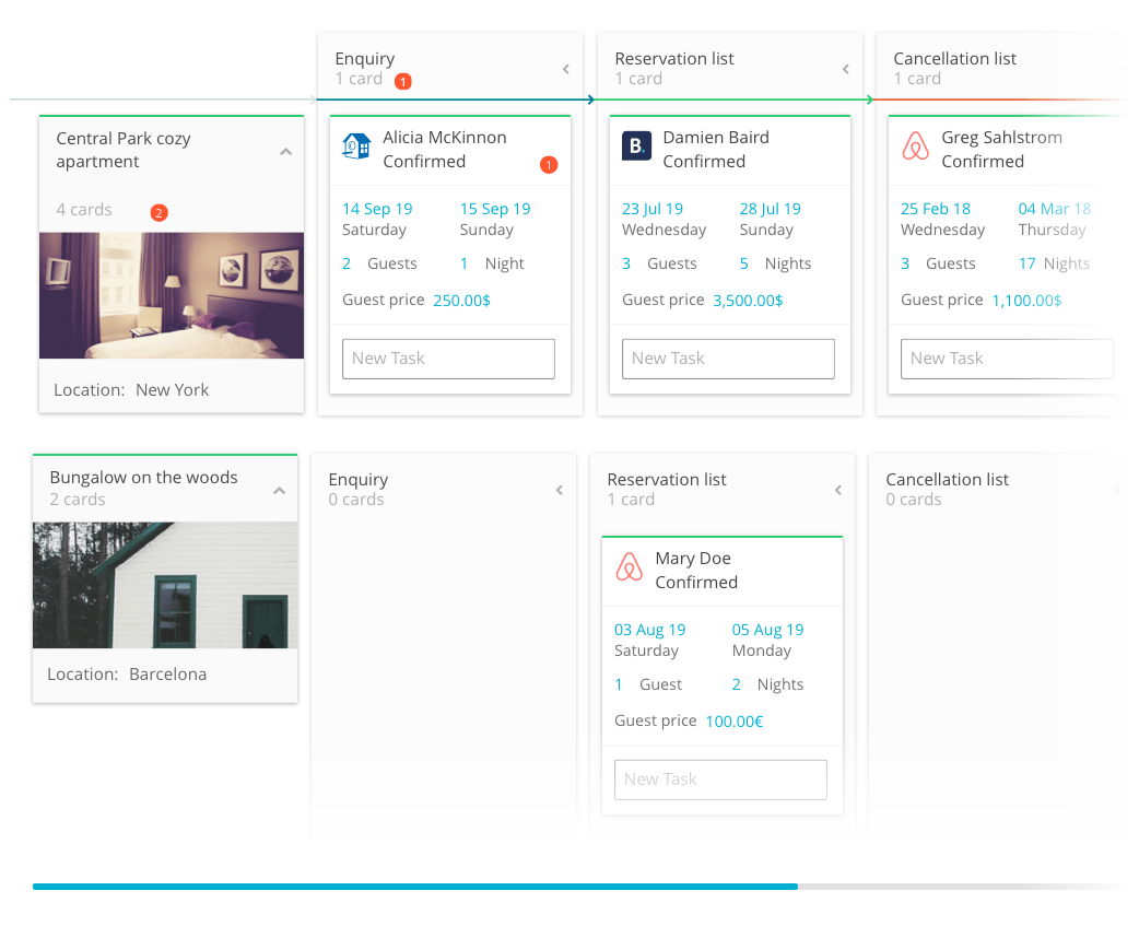 /site/assets/files/1963/guest-planner_step-1-1.png