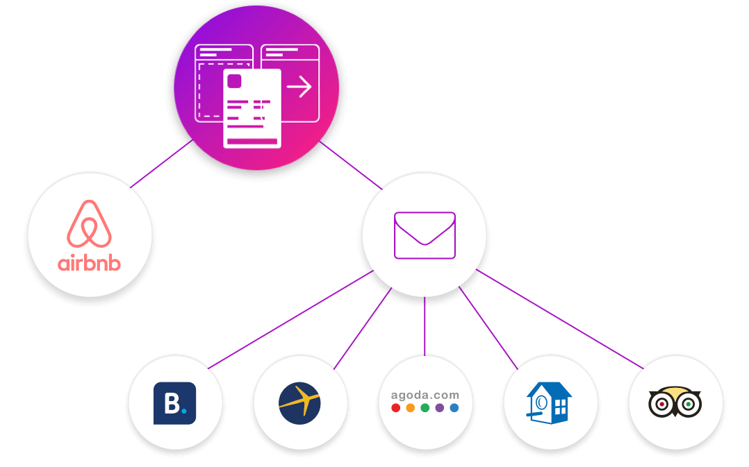 /site/assets/files/1963/guest_communication_1.png